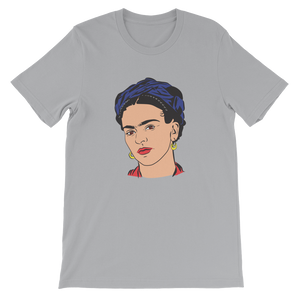 Frida Knows Best T-Shirt