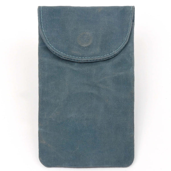 Cell Phone Pocket Pouch