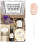Mother's Day Gift Box: Dear Mama