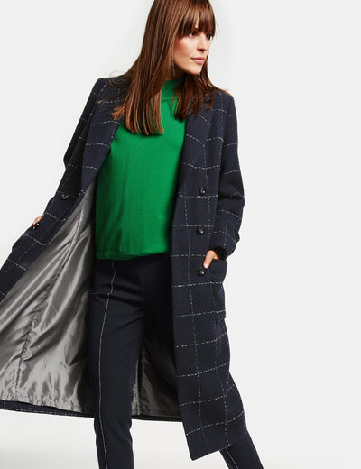 Aine's guide to buying the perfect Winter Coat