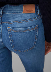 Marc O'Polo ALBY STRAIGHT Denim Jeans