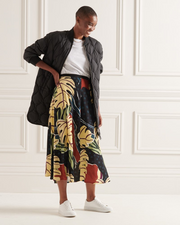 Levis - 725 HR BOOTCUT DENIM/32