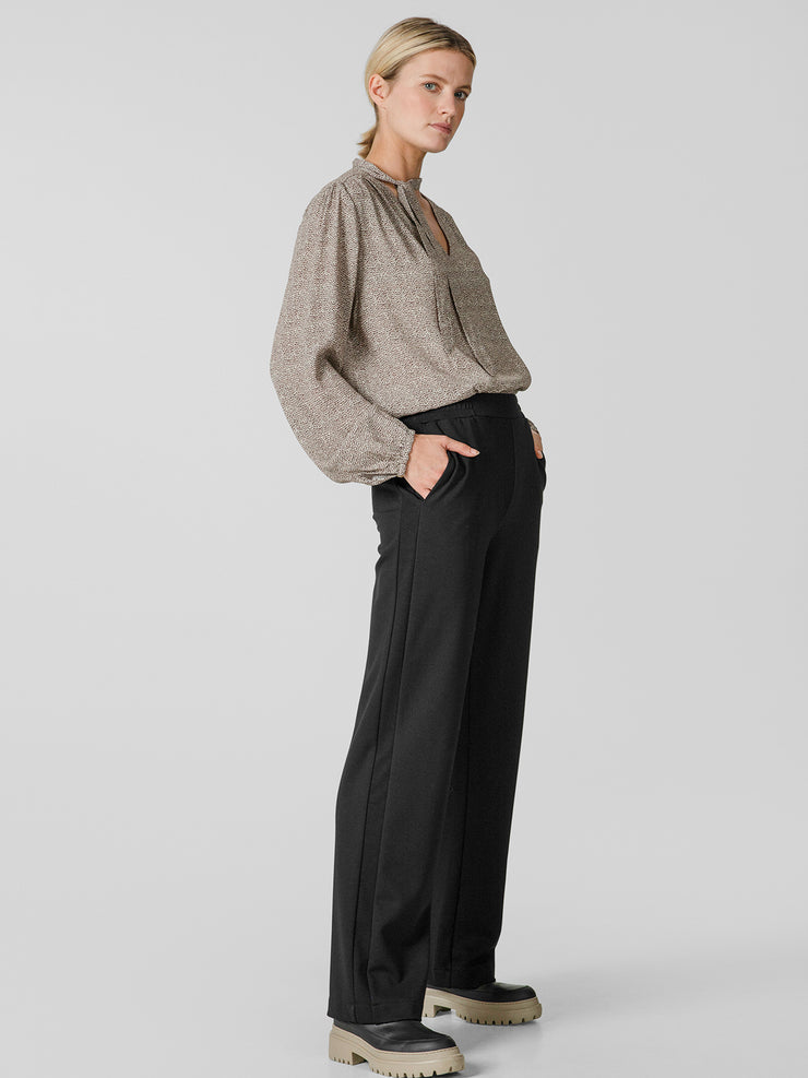 Knit Ted - MARY PANT