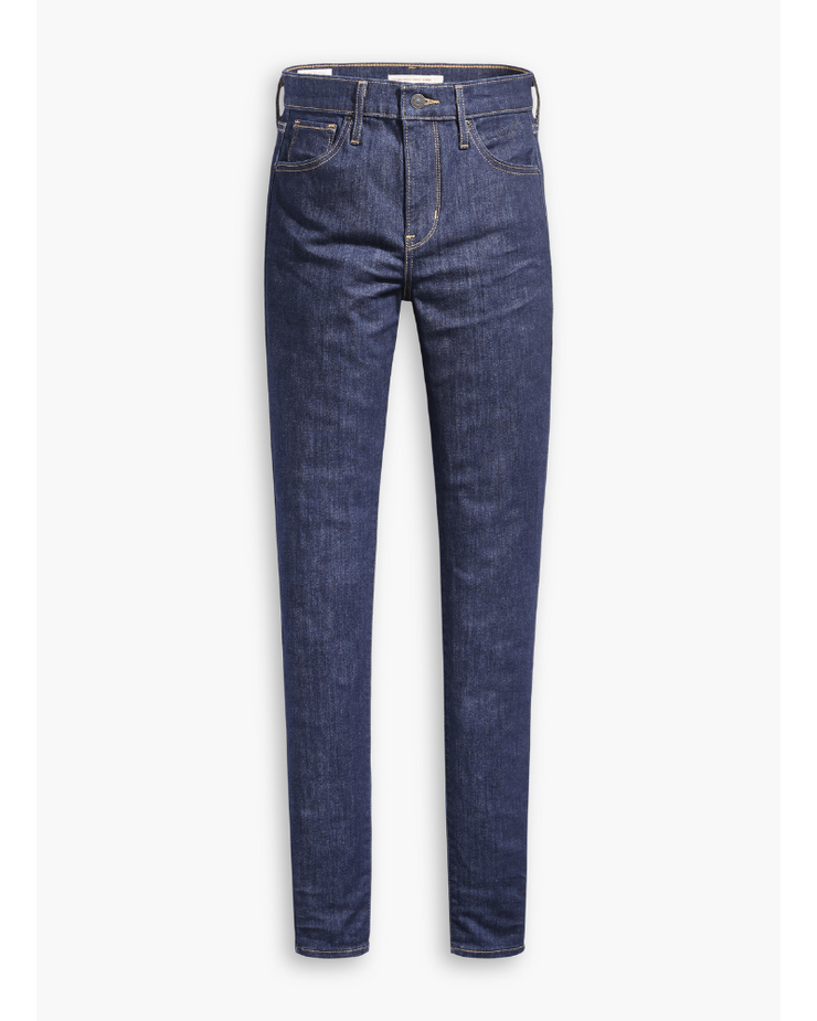 Levi's® 720 High-Waisted Super Skinny Jeans/30