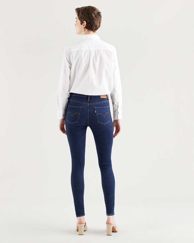 Levis® - 720™ High Rise Super Skinny Jeans/30