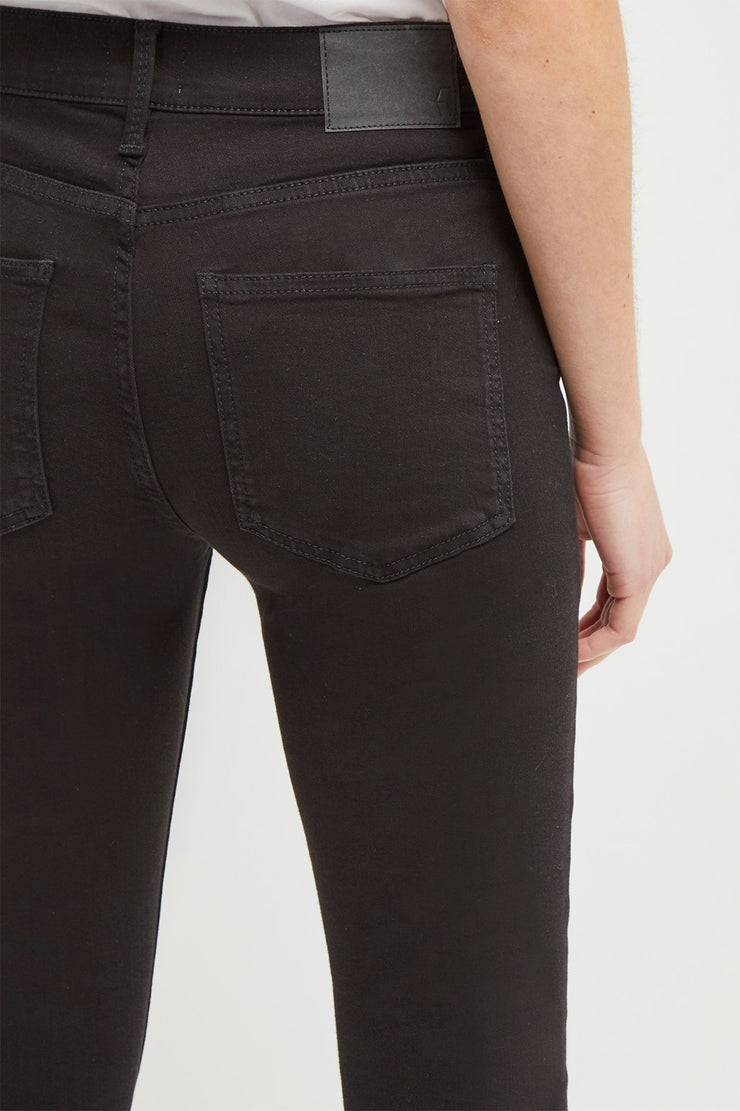 French Connection -  Rebound Skinny Jean