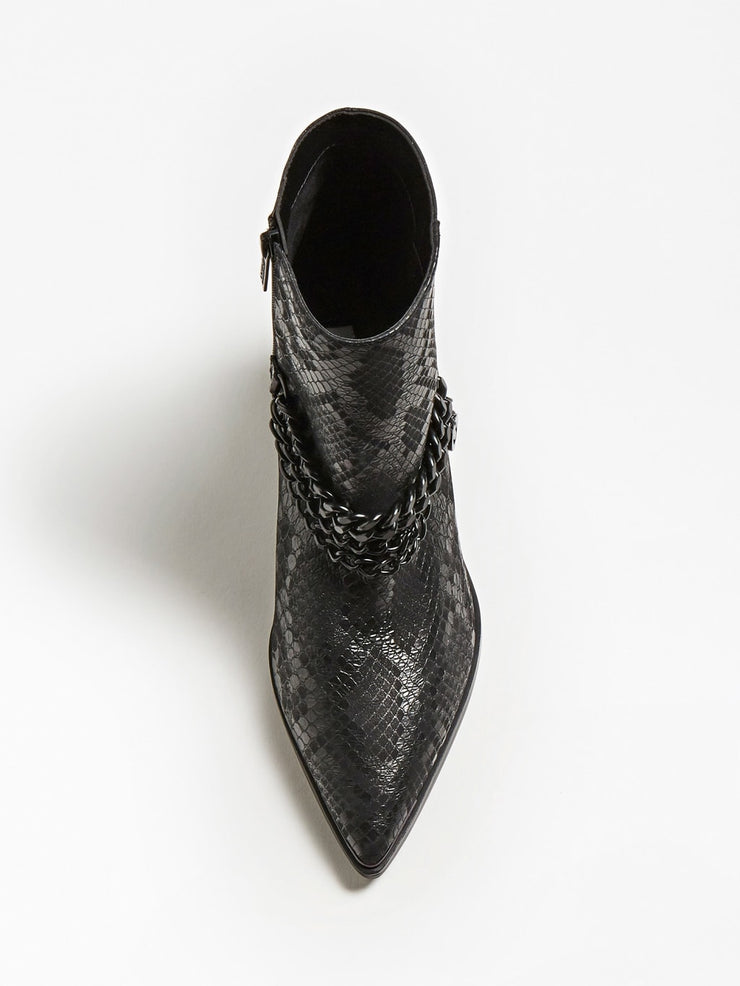 Guess - Patzi Ankle Boot