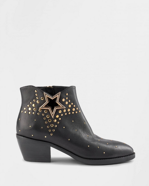 Sofie Schnoor Ankle Boot