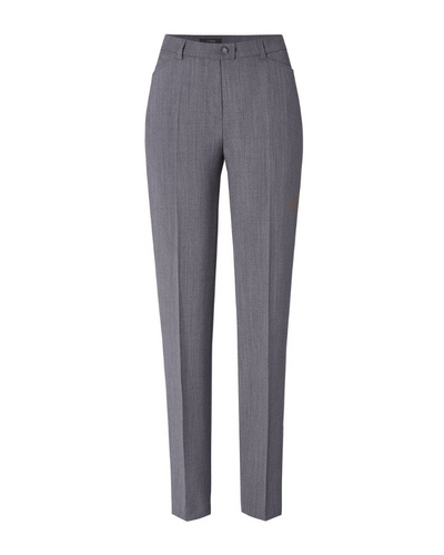 Toni - CS Season Trousers