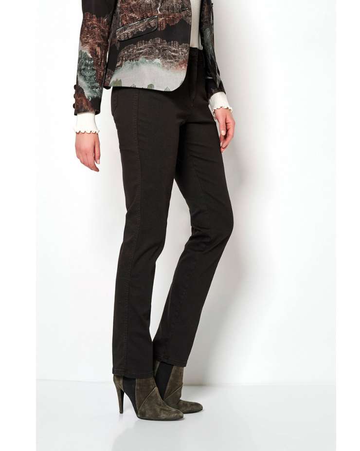 Toni - BE LOVED CS Slim Fit Jeans