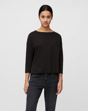 Marc O'Polo - LONG SLEEVE T-SHIRT