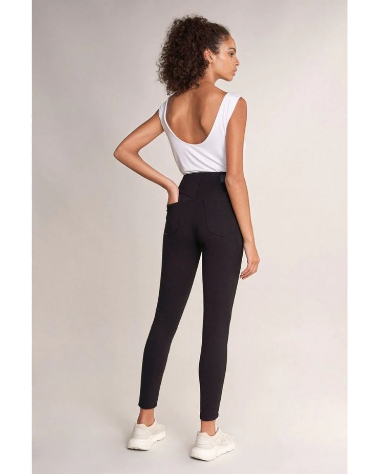 Salsa - Capri Leggings