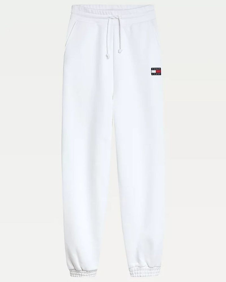Tommy Jeans - Relaxed HRS Badge Sweatpants