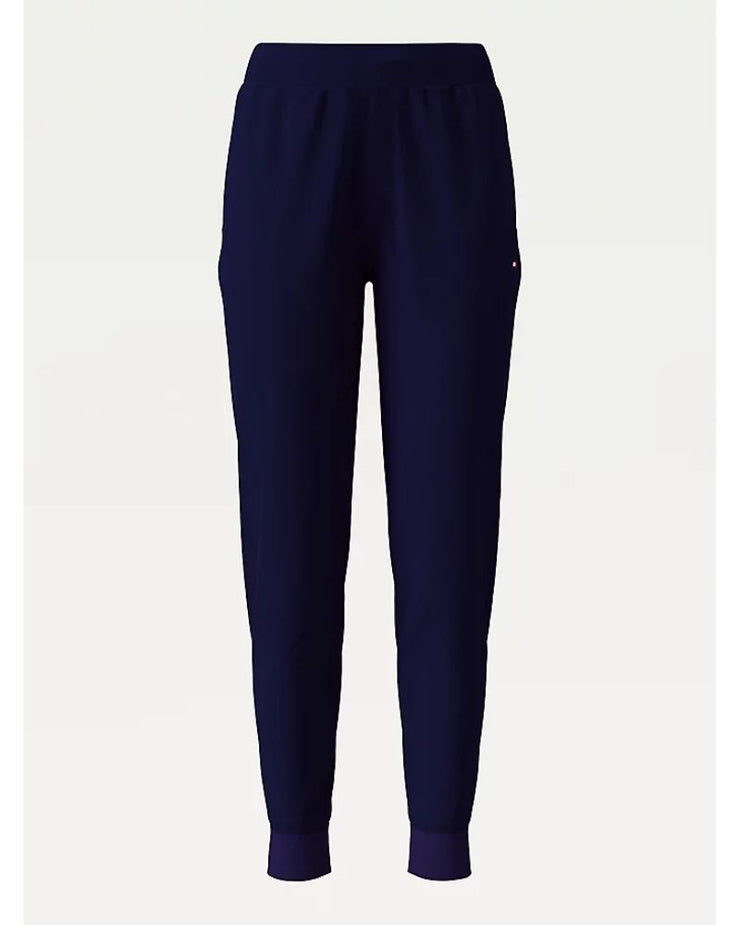 Tommy Hilfiger - Regular LBR Pant