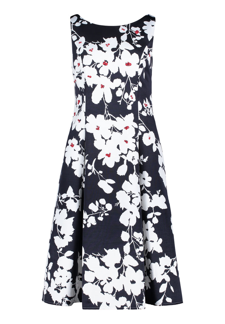Vera Mont Cocktail Dress