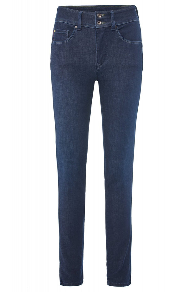Salsa Secret Skinny Jeans