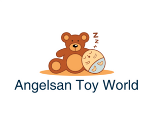 Angelsans Toy World