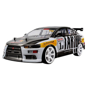 70Km/H 1:10 High Speed Super Large Rc Remote Control High Speed Drift Vehicle