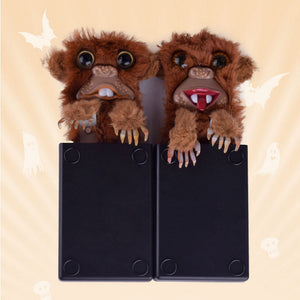 Innovative Sneekums Toys Spoof Monkey Toys bear