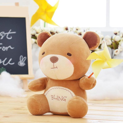 SUPER SOFT   Metoo Microphone Rabbit, Meng Group Doll Plush Toy Bunny Lion Baby Doll Cloth Doll Company Gifts Hot  New