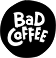 Bad Coffee Canada