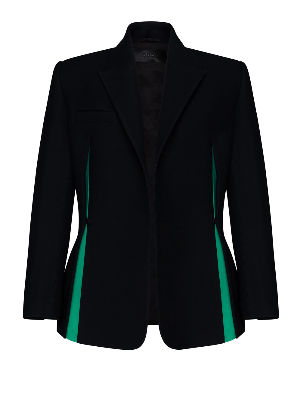 REBELLION BLAZER