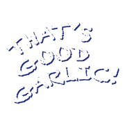 That's Good Garlic