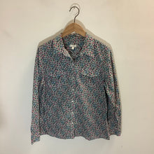 Load image into Gallery viewer, Talbots Top Size Large Petite