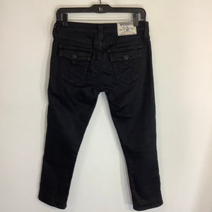 True Religion Jeans Size 27