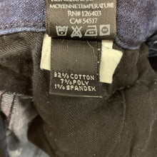 Load image into Gallery viewer, Black Orchid Jeans Size 26