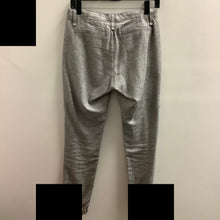 Load image into Gallery viewer, Rag & Bone Grey Pants Size 24