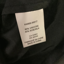 Load image into Gallery viewer, Katherine Barolay Dress Size 4
