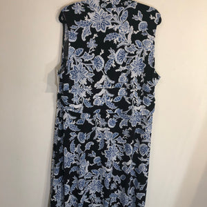 Vince Camuto Dress Size 3X