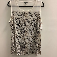 Load image into Gallery viewer, Vince Camuto Tank Size 1X