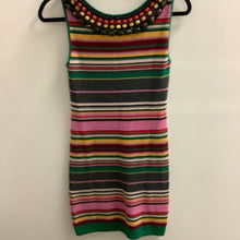 Load image into Gallery viewer, Catherine Malandrino Multicolor Dress Size Small