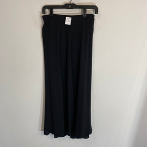 Eileen Fisher Skirt 3X