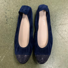 Load image into Gallery viewer, Patricia Green Flats Size 6