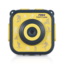 "1.77"" LCD Children Kid Sports Action Camera"