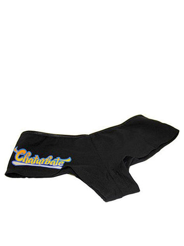 Women's Shorts - BLACK