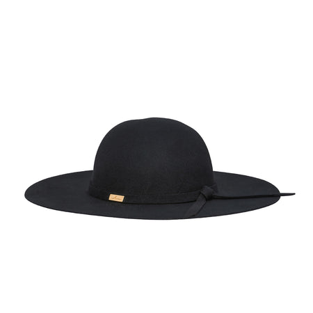 Unflappable Hat