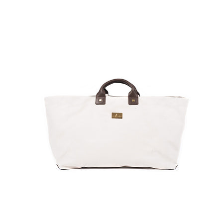 Glamp Away Tote