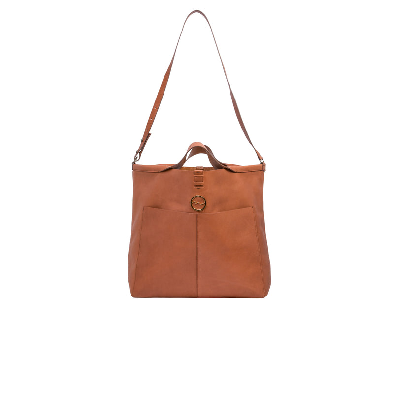 Weekend Warrior Tote