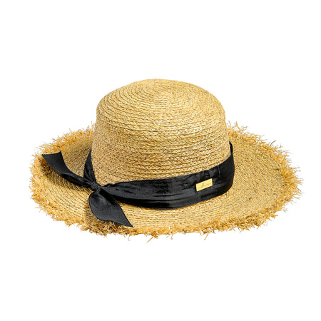 Sand and Shore Hat