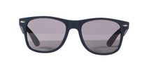Load image into Gallery viewer, LLLC Velvet Touch Malibu Sunglasses
