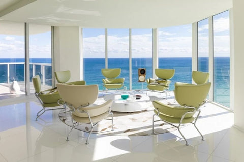 19111 Collins Ave. Sunny Isles Beach FL