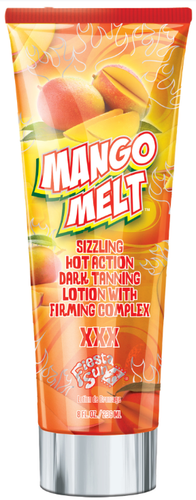 MANGO MELT 236ML - TINGLE (GEEN BRONZERS)