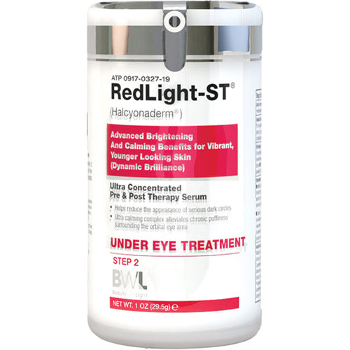 REDLIGHT-ST® Under Eye Treatment 29.5ML - COLLAGEEN