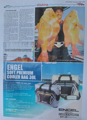 Pimp my rig part 2-Fish and Boat magazine Queensland