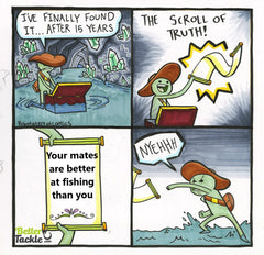 fishing-meme-the-scroll-of-truth