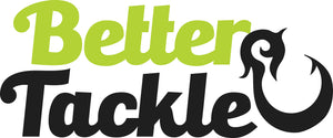 Better Tackle Logo
